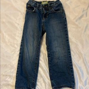 5 Old Navy Straight Boy's Jeans